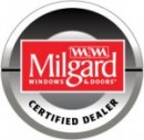 CertifiedDealer_logo