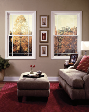 Master Craftsmen windows sales and services