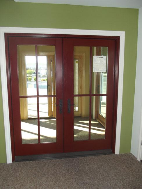 Pella Certified Window Amp Door Contractor Las Vegas