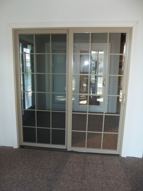 Sliding Door Pella Sliding Door Quality